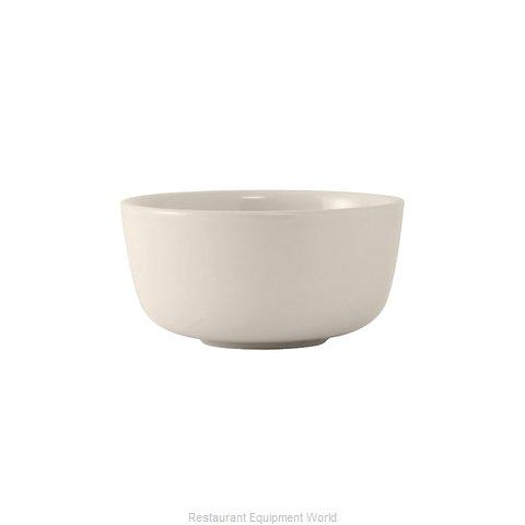 Tuxton China TRE-095 China, Bowl,  9 - 16 oz