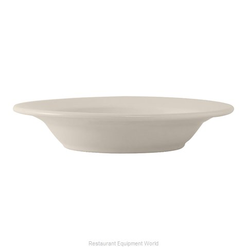 Tuxton China TRE-100 China, Bowl,  9 - 16 oz