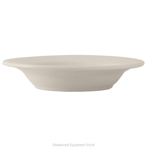 Tuxton China TRE-110 Bowl China 9 - 16 oz 1 2 qt