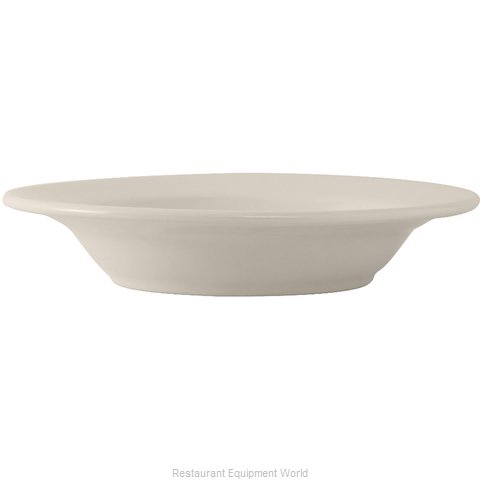 Tuxton China TRE-115 Bowl China 17 - 32 oz 1 qt