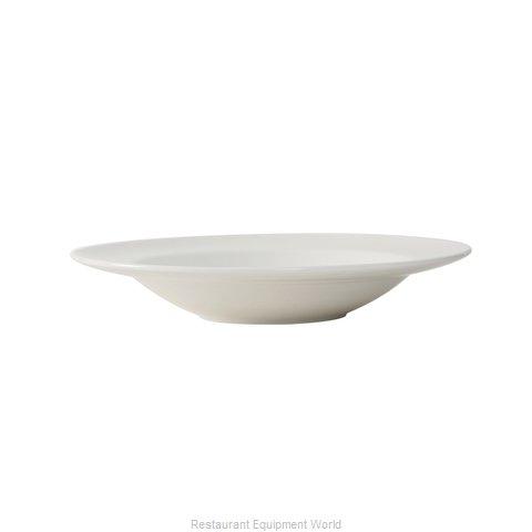 Tuxton China TRE-9109 China, Bowl, 17 - 32 oz