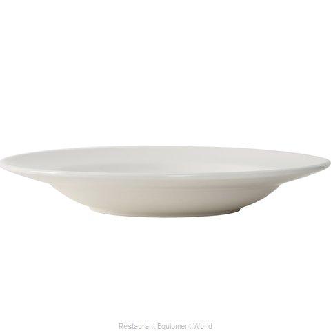 Tuxton China TRE-9125 China, Bowl, 17 - 32 oz