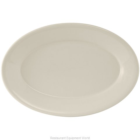Tuxton China TRE-913 Platter, China