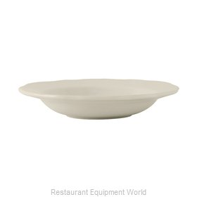 Tuxton China TSC-003 China, Bowl,  9 - 16 oz
