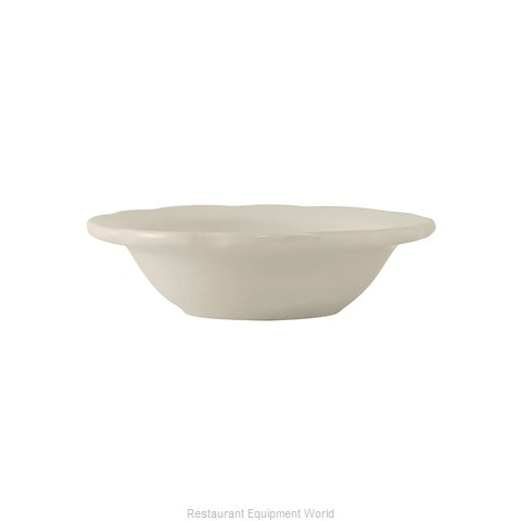 Tuxton China TSC-010 China, Bowl,  0 - 8 oz