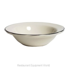 Tuxton China TSC-010B Bowl China 0 - 8 oz 1 4 qt