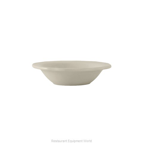 Tuxton China TSC-011 China, Bowl,  0 - 8 oz