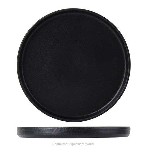 Tuxton China VBAS082 Plate, China