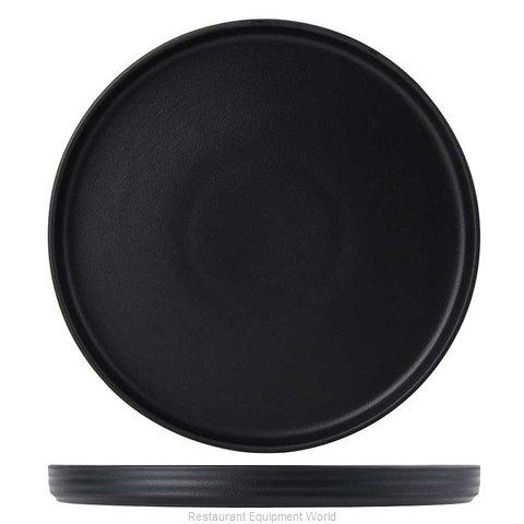 Tuxton China VBAS106 Plate, China
