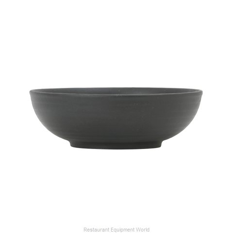 Tuxton China VBB-260Y China, Bowl, 17 - 32 oz