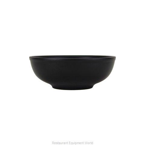 Tuxton China VBB-5203 China, Bowl, 33 - 64 oz
