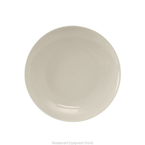 Tuxton China VEA-064 Plate, China