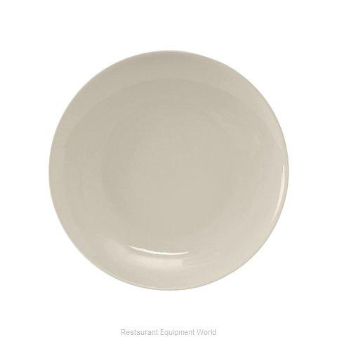 Tuxton China VEA-071 Plate, China