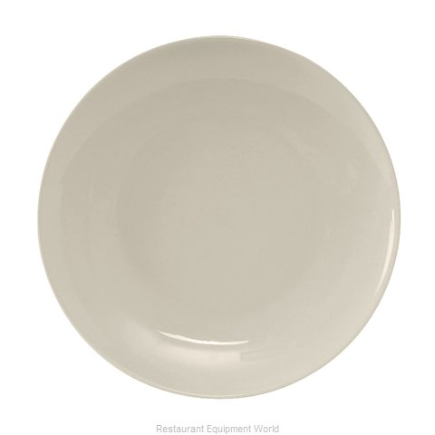 Tuxton China VEA-090 Plate, China