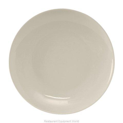 Tuxton China VEA-095 Plate, China