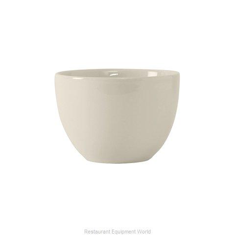Tuxton China VEB-120 Bouillon Cups, China