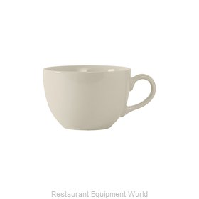 Tuxton China VEF-1002 Cups, China