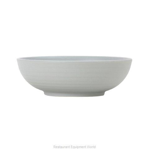 Tuxton China VGB-260Y China, Bowl, 17 - 32 oz
