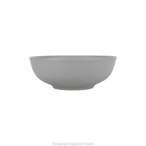 Tuxton China VGB-5203 China, Bowl, 33 - 64 oz