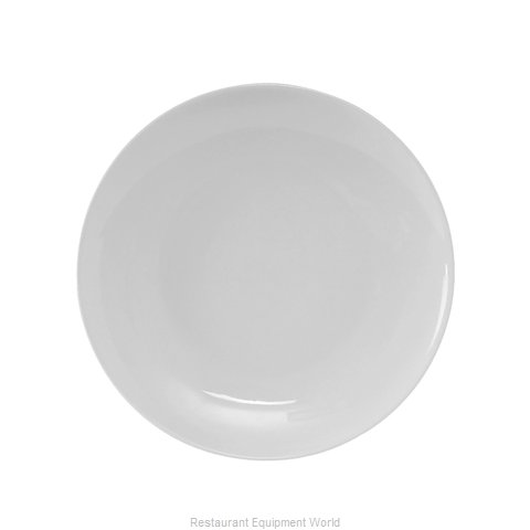 Tuxton China VPA-071 Plate, China
