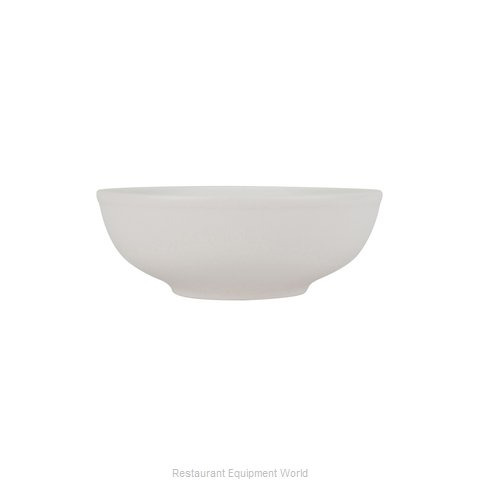 Tuxton China VWB-5203 China, Bowl, 33 - 64 oz