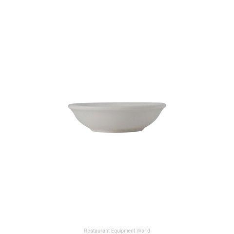 Tuxton China VWD-045G China, Bowl,  0 - 8 oz