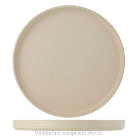 Tuxton China VYAS106 Plate, China