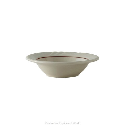 Tuxton China YBD-052 China, Bowl,  0 - 8 oz