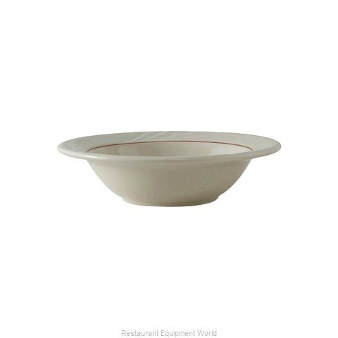 Tuxton China YBD-063 China, Bowl,  0 - 8 oz