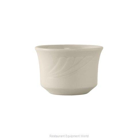 Tuxton China YEB-0752 Bouillon Cups, China