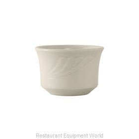 Tuxton China YEB-0752 Bouillon Cups, China