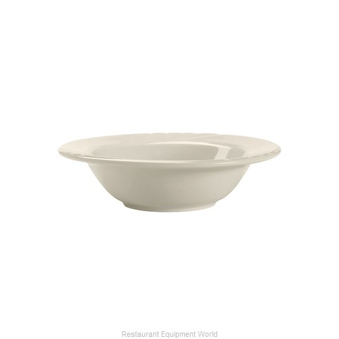 Tuxton China YED-063 China, Bowl,  0 - 8 oz