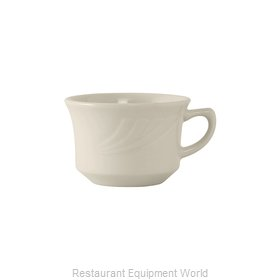 Tuxton China YEF-0752 Cups, China