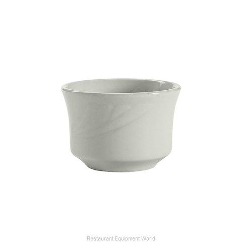 Tuxton China YPB-0752 Bouillon Cups, China