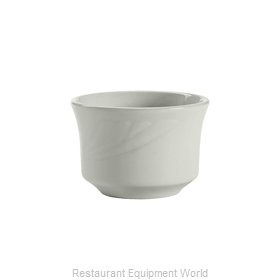 Tuxton China YPB-0752 Bouillon Cups, China