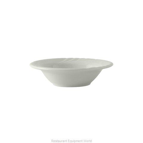 Tuxton China YPD-052 China, Bowl,  0 - 8 oz