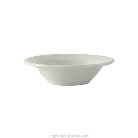 Tuxton China YPD-063 Bowl China 0 - 8 oz 1 4 qt