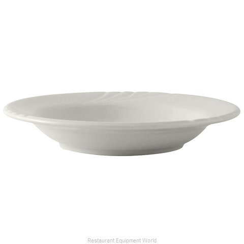 Tuxton China YPD-112 China, Bowl, 17 - 32 oz