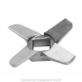Univex 1000725 Meat Grinder, Parts & Accessories