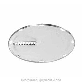 Univex 1000911 Food Processor Parts & Accessories