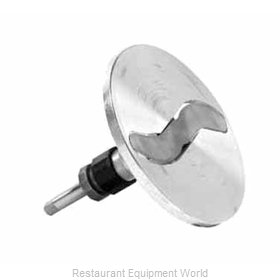 Univex 1000912 Food Processor Parts & Accessories