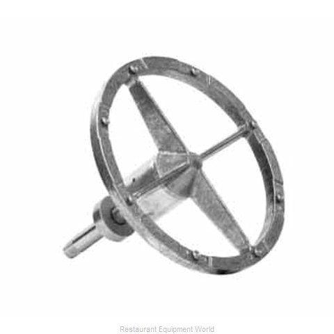 Univex 1000913 Food Processor Parts & Accessories