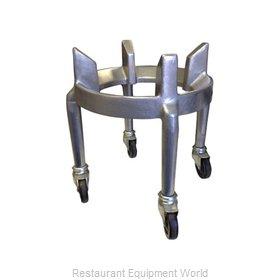 Univex 1040971 Mixer Attachments