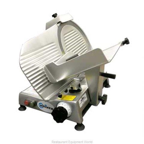 Univex 4612 Food Slicer, Electric