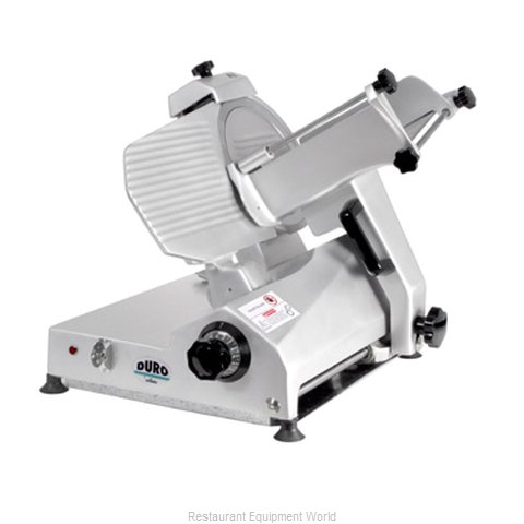 Univex 7510 Food Slicer, Electric