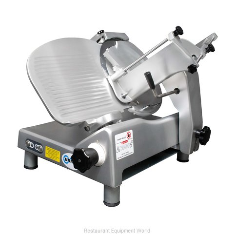 Univex 8713M Slicer Food Electric