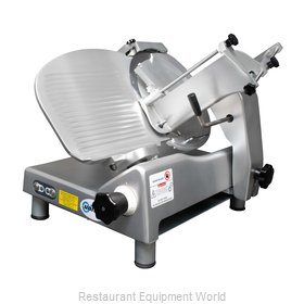 Univex 8713M Food Slicer, Electric