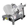Rebanadora de Alimentos <br><span class=fgrey12>(Univex 8713M Food Slicer, Electric)</span>