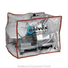Univex CV-2 Food Slicer, Parts & Accessories