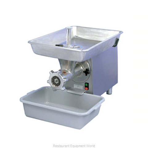Univex MG22 Meat Grinder, Electric